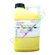Sunchemical DUO 5l Yellow